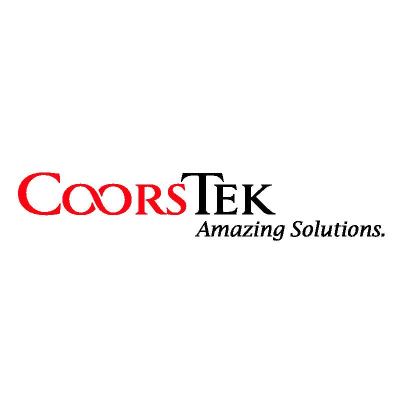 Logotipo de Coorstek distribuidor en Colombia